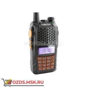 TurboSky T2 Рация