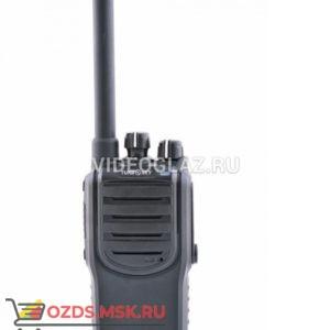 TurboSky T4 Рация