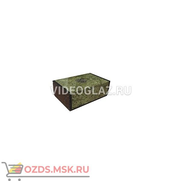 SEL-151 «Шкатулка-люкс» Акустическаявиброакустическая защита