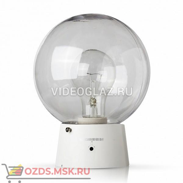 Аргос ЖКХ-04 прозрачный Освещение ЖКХ