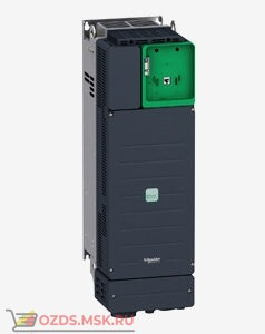 Преобразователь частоты ATV340D30N4E (30 кВт)