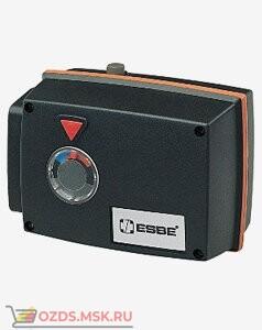Привод Esbe 92P4 (1255 04 00)