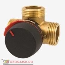 3-х ходовой клапан ESBE VRG 131 25-10 RP 1