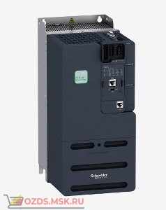 Преобразователь частоты ATV340D22N4E (22 кВт)