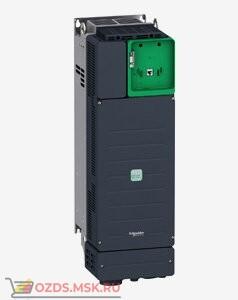 Преобразователь частоты ATV340D37N4E (37 кВт)