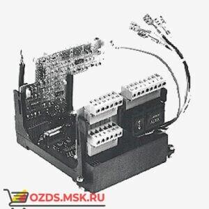 Электронный функциональный модуль AGA56.43A87