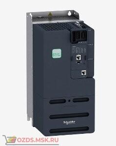 Преобразователь частоты ATV340D22N4 (22 кВт)