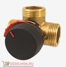 3-х ходовой клапан ESBE VRG 131 15-1,0 RP ½